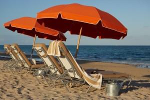 the-james-royal-palm-beach-club-umbrellas