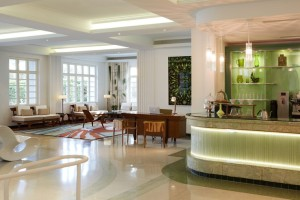 the-james-royal-palm-lobby-main-view