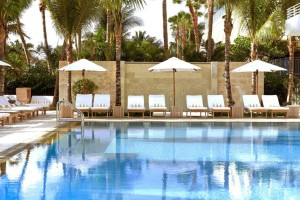 the-james-royal-palm-pool-experience