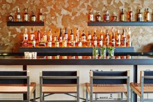 the-james-royal-palm-south-shore-bar