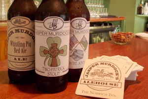 norwich-inn-specialty-beers_hpg
