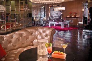 lounge 0018
