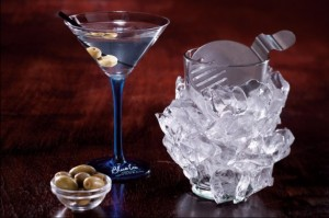 Ten-Minute-Martini-586x390
