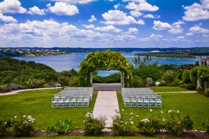vintage-lakeview-wedding_hpg_1