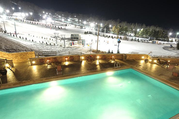 Bear Creek Pa >> New To Stash Bear Creek Mountain Resort Macungie Pa The Stash Blog