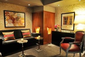 magnolia-hotel-dallas-lobby3_hpg_1