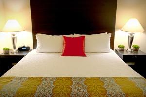 magnolia-hotel-denver-6_hpg_1