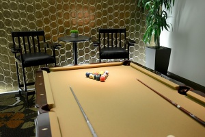 magnolia-hotel-denver-billiards_hpg_1