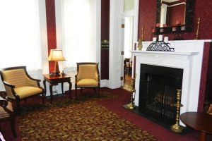 priory-hotel-sitting-room_hpg_1