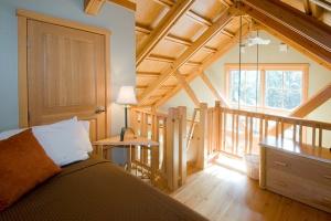 sleeping-lady-mountain-resort-loft-2_hpg_1