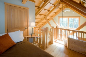 sleeping-lady-mountain-resort-loft-2_hpg_1