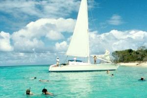 buccaneer-buck-island-beach_hpg