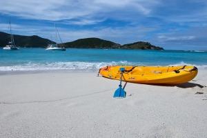 grande-bay-resort-kayak_hpg