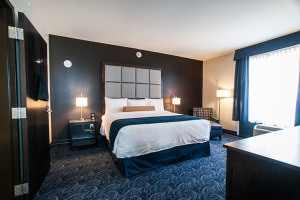 kent-state-university-hotel-and-conference-center-king_hpg_1