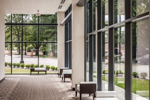 kent-state-university-hotel-and-conference-center-lobby2_hpg_1