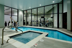 kent-state-university-hotel-and-conference-center-new-pool_hpg_1