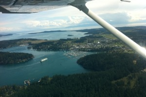 the-island-inn-at-onetwothree-west-from-sea-plane_hpg