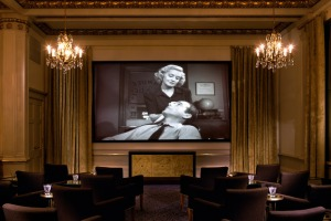 hotel-deluxe-screening-room_hpg