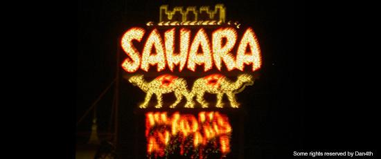 sahara-550x230[2]