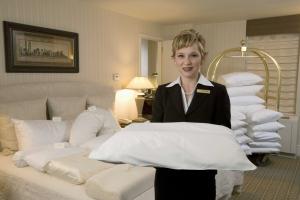 the-benjamin-sleep-concierge_hpg