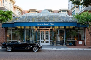 horton-grand-hotel-front_hpg_1