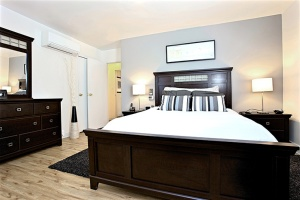 shadyside-inn-all-suites-hotel-2-bedroom-master_hpg_1