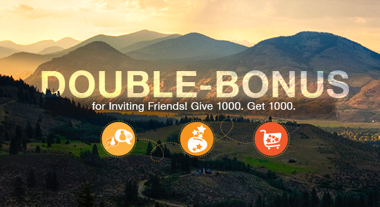 veer-hero-invite-friends_550x300