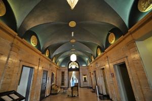 magnolia-hotel-omaha-elevator_hpg_1