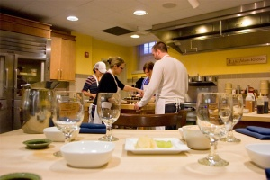 the-essex-resort-and-spa-chef-academy_hpg_1
