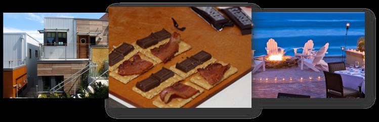 Bacon_Smore