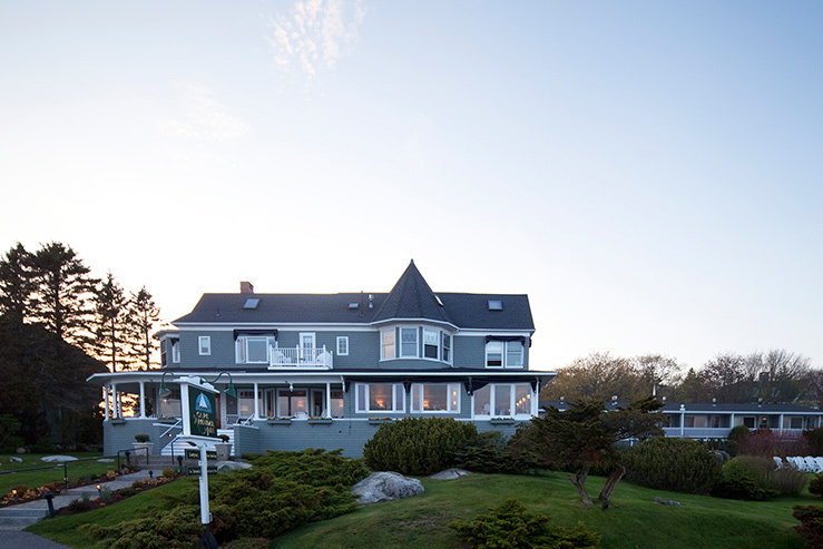 cape-arundel-inn-and-resort-exterior_hpg_1