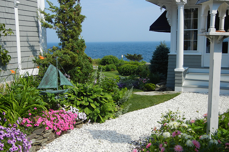 New to stash cape arundel inn and resort kennebunkport - Arundel hotels with swimming pool ...