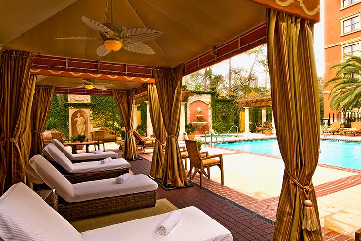 hotel-granduca-pool_hpg_1