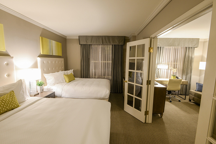 magnolia-hotel-st-louis-two-queen_hpg_1