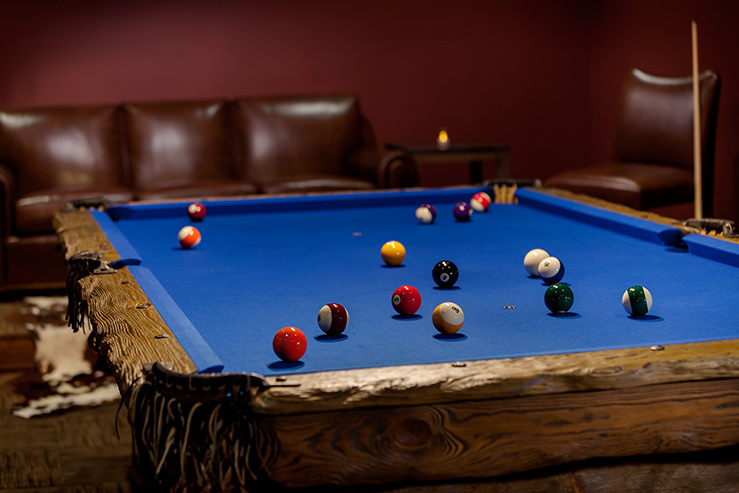 tailwater-lodge-billiards_hpg_1