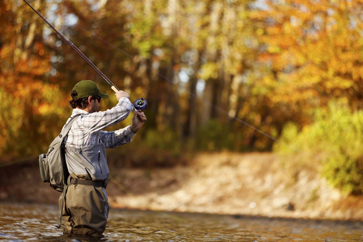 tailwater-lodge-fly-fishing_hpg_1