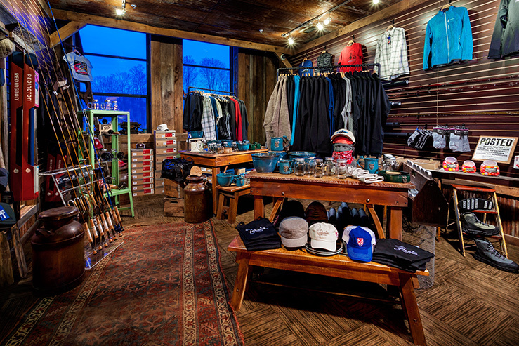 tailwater-lodge-gift-shop_hpg_1