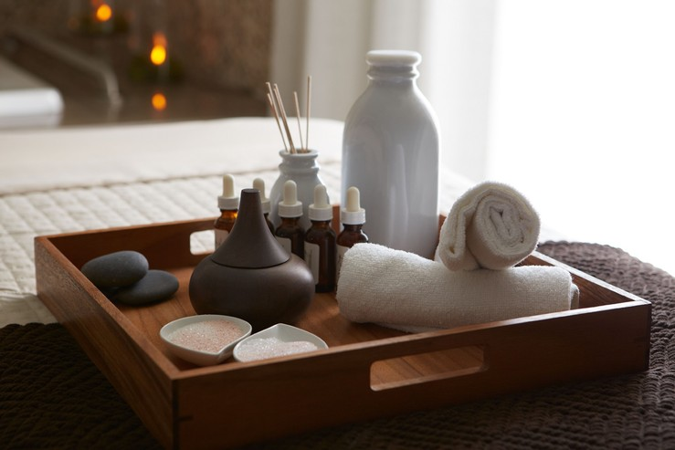 the-james-royal-palm-spa-tray_hpg