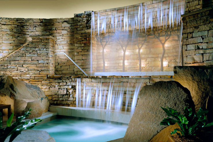 the-lodge-at-woodloch-jacuzzi_hpg