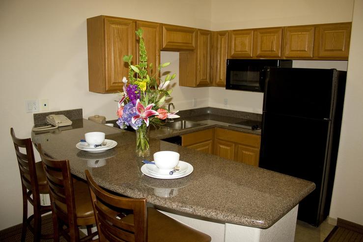 Arbor Inn & Suites, Lubbock