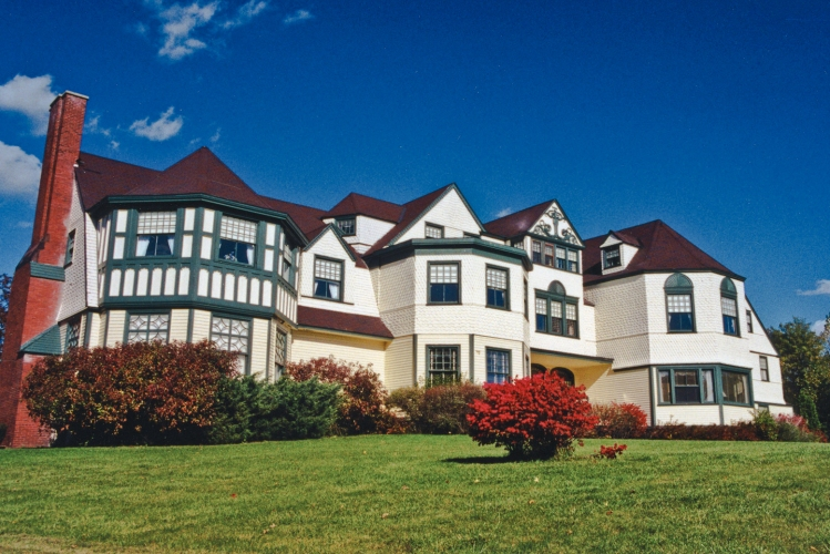 cranwell-resort-spa-and-golf-club-beechers-cottage_hr
