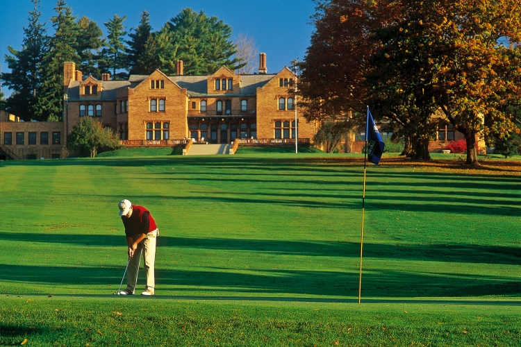 cranwell-resort-spa-and-golf-club-golf_hr