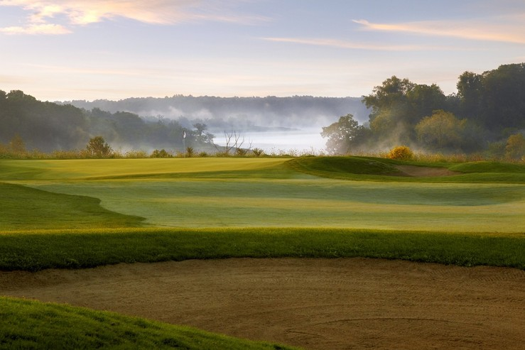 honey-creek-golf-course-lake-view_hpg