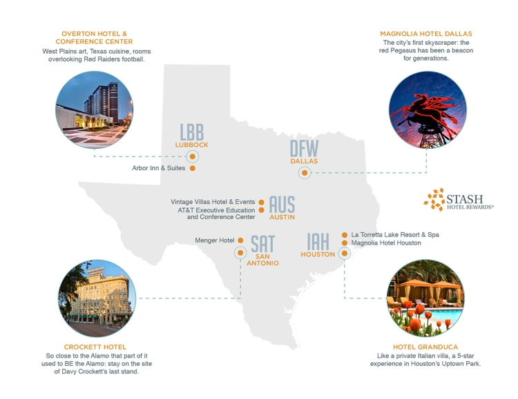 StashRewards-Texas-PartnersMap (2)