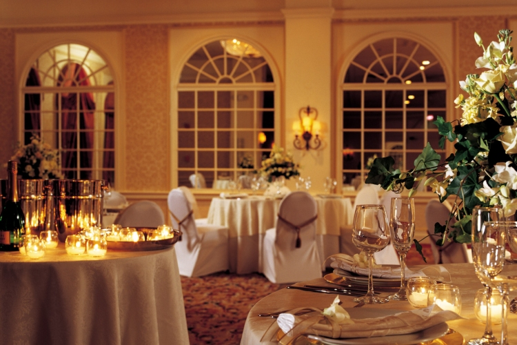 the-hotel-viking-ballroom-evening-2_c