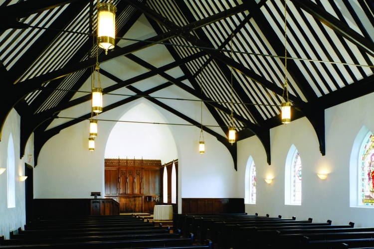 the-hotel-viking-chapel-1_c