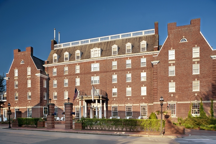 the-hotel-viking-exterior-2_c