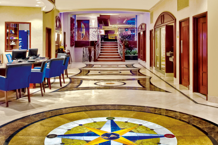 viana-hotel-and-spa-lobby_hpg