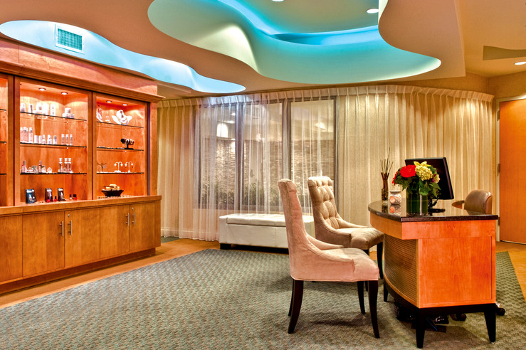 viana-hotel-and-spa-spa-lobby_hpg