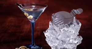 chandlers-Ten-Minute-Martini